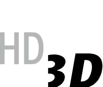digital_hd_3d