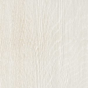 Colored Wood Calce