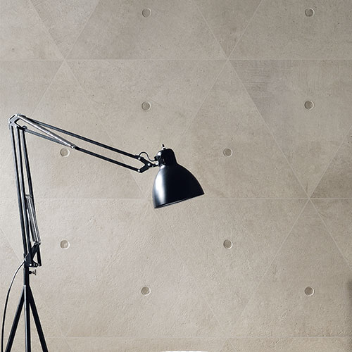 Lamps and the history of design